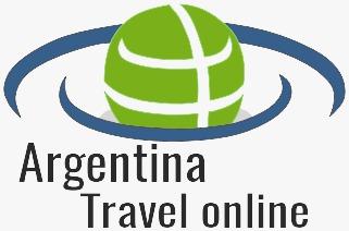 Argentina Travel Online